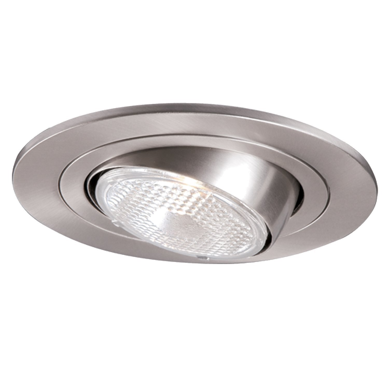10 reasons to install ceiling light trim warisan lighting types of ceiling lighting aloadofball Images