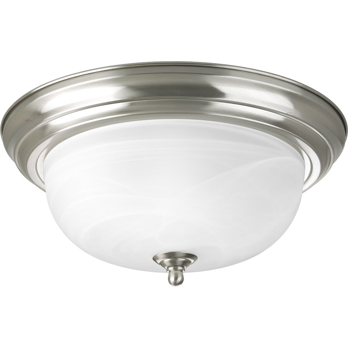 Ceiling Lights: TOP 10 Ceiling Light Types Of 2019
