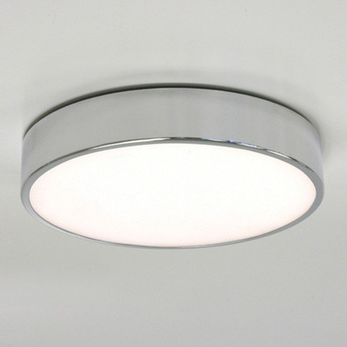 Factors about ceiling lights outdoor you should to know before factors about ceiling lights outdoor you should to know before installing warisan lighting aloadofball Images