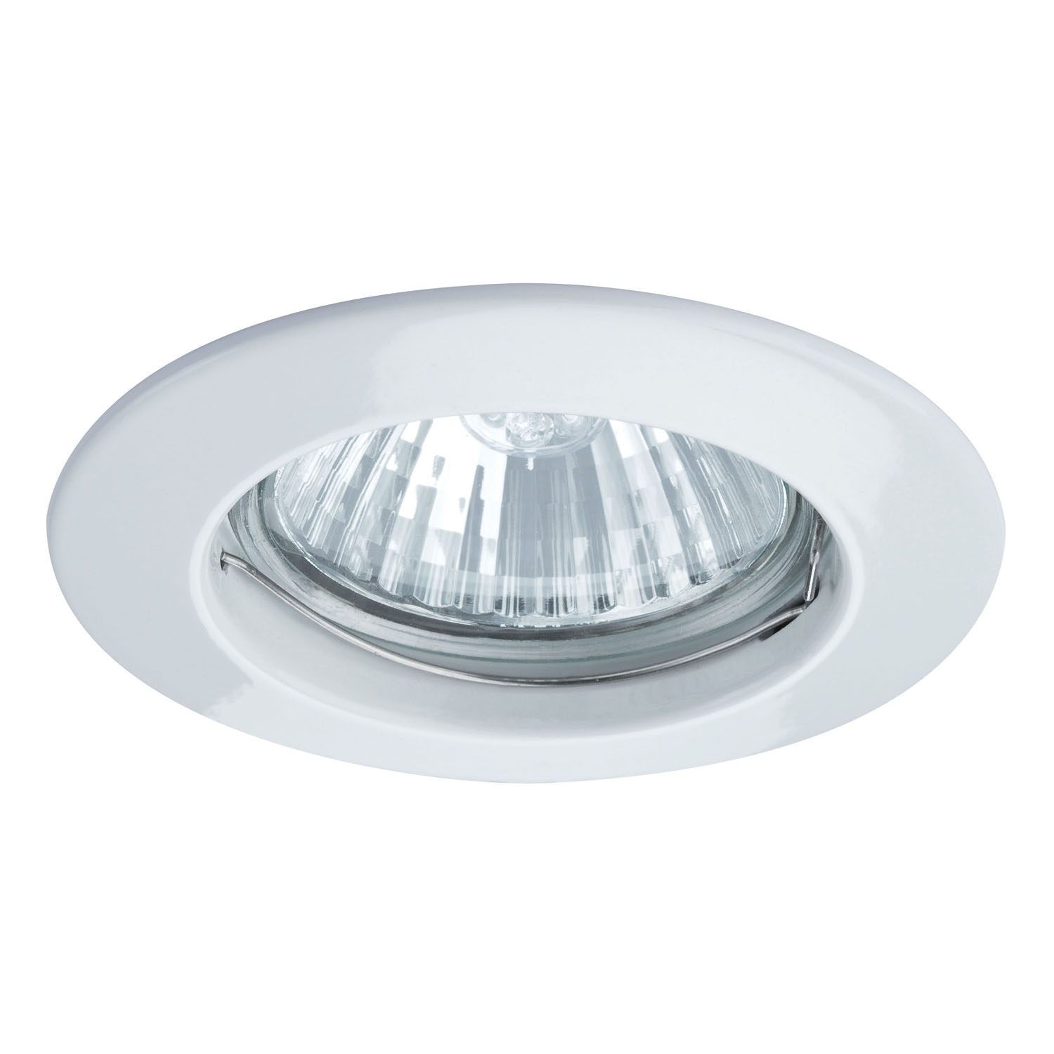Recessed Lighting Ceiling Fan Strobe : Ceiling lights recessed perfection with efficiency