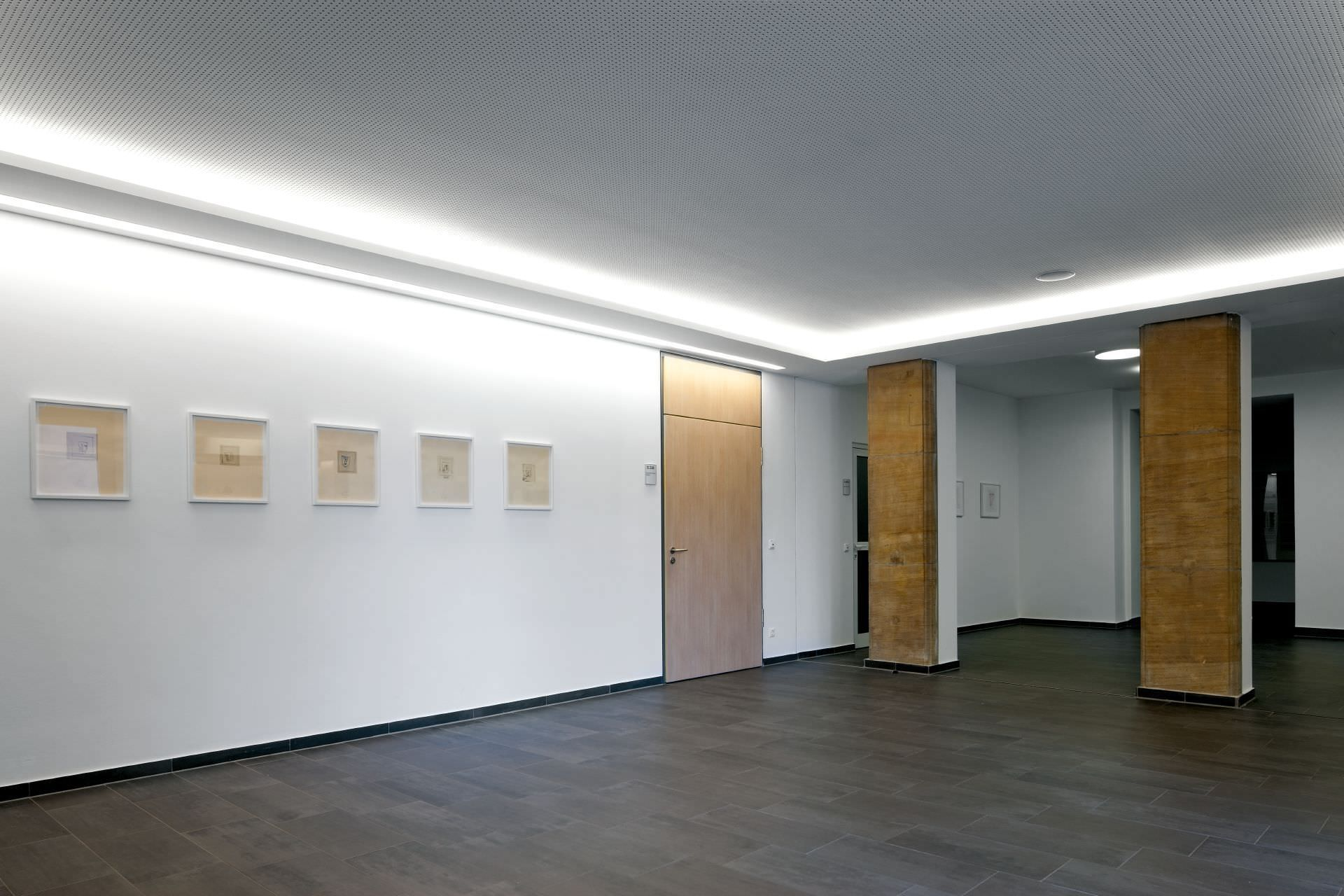 recessed ceiling ideas - Ceiling lights recessed Perfection with Efficiency