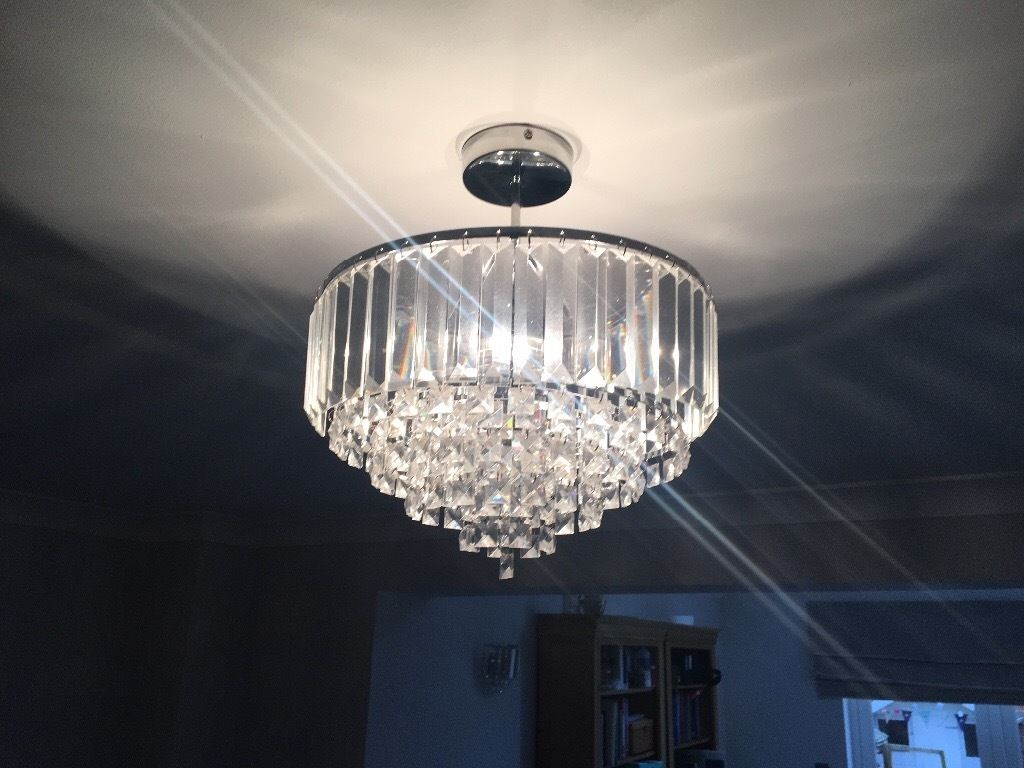 Ceiling lights with matching wall lights to style your home ceiling lights with matching wall lights to style your home aloadofball Choice Image