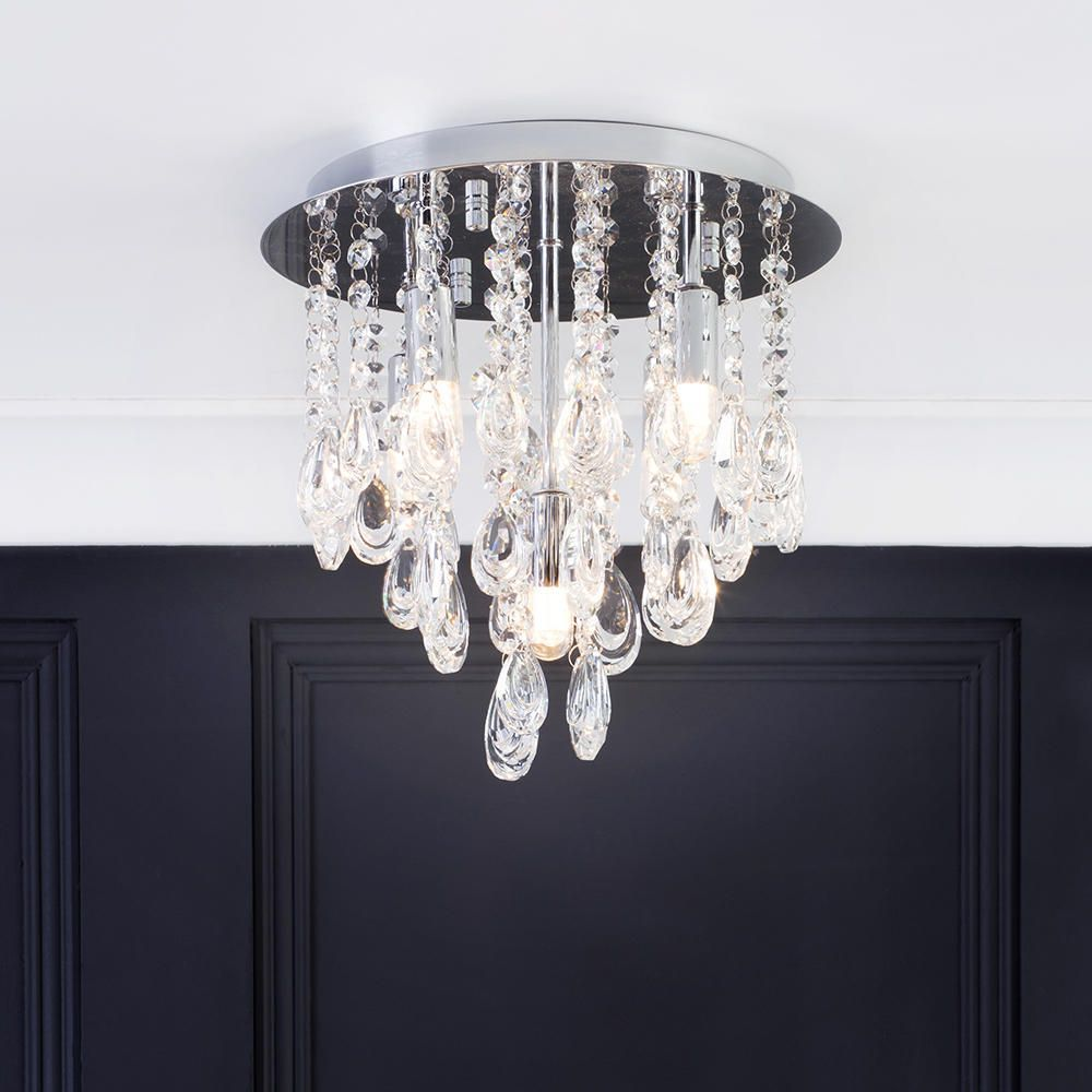 Ceiling lights with matching wall lights to style your home every type of lightings works well in different types of home choose the correct type of lightings for your home it can add a great addition and style arubaitofo Gallery