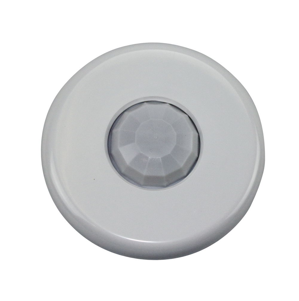 Leviton Ceiling Occupancy Sensor Wiring Diagram | Mail Cabinet on