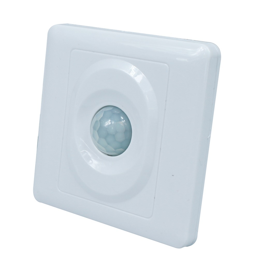 10 benefits of ceiling mounted motion sensor lights warisan lighting safety lights aloadofball