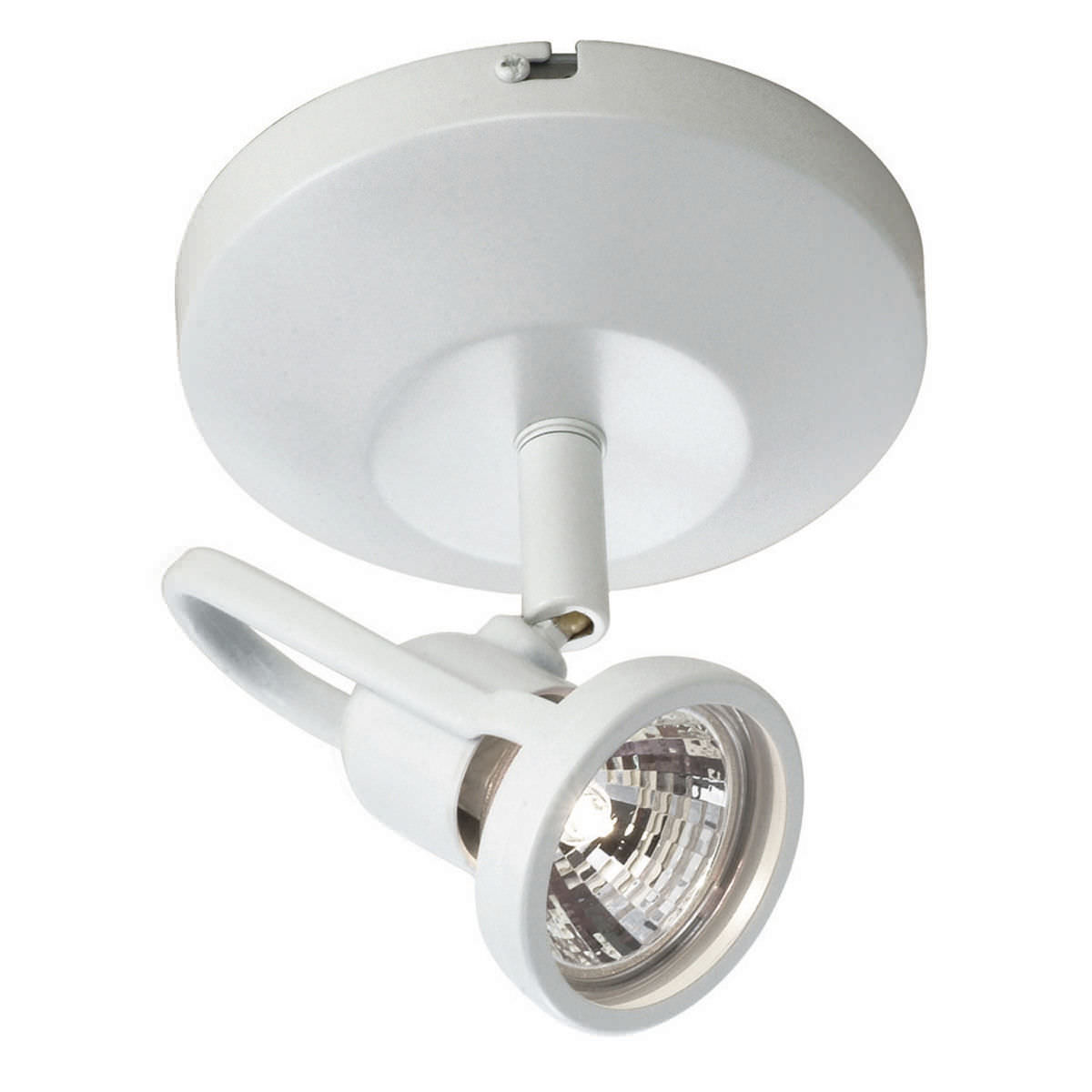 10 Reasons To Install Ceiling Mounted Spot Light Warisan