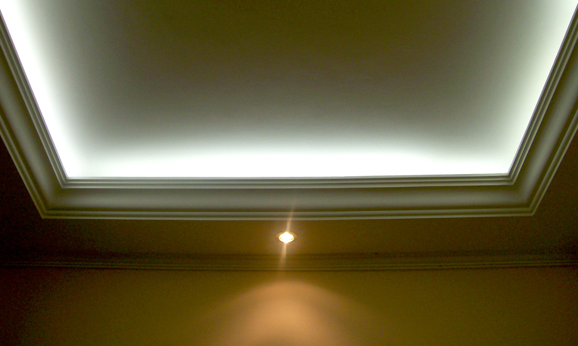 1o Reasons To Install Ceiling Recessed Lights Warisan Lighting Wiring A Can Light Why Use
