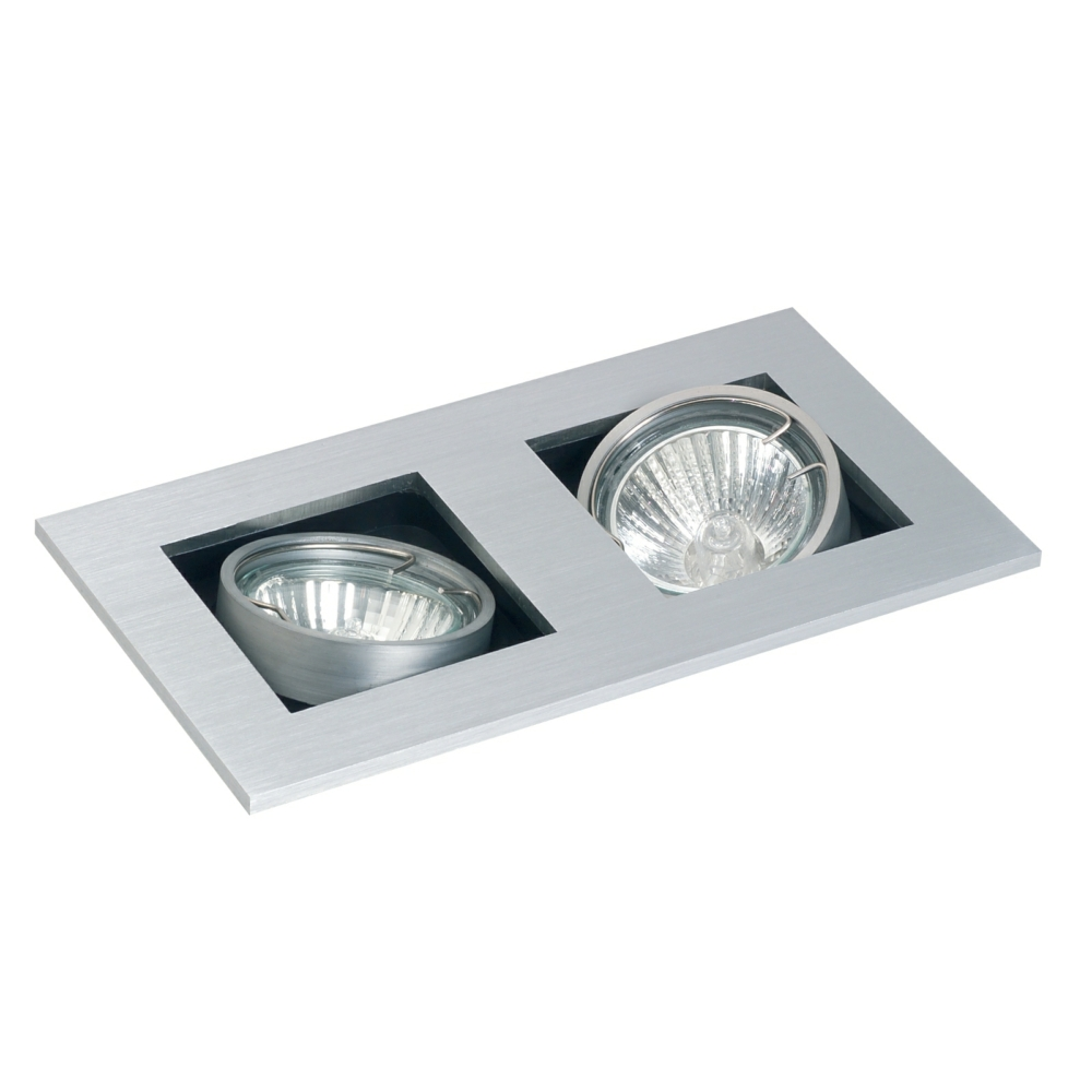 Ceiling spot lights the ideal touch to your room warisan lighting a beauty with depth aloadofball Images