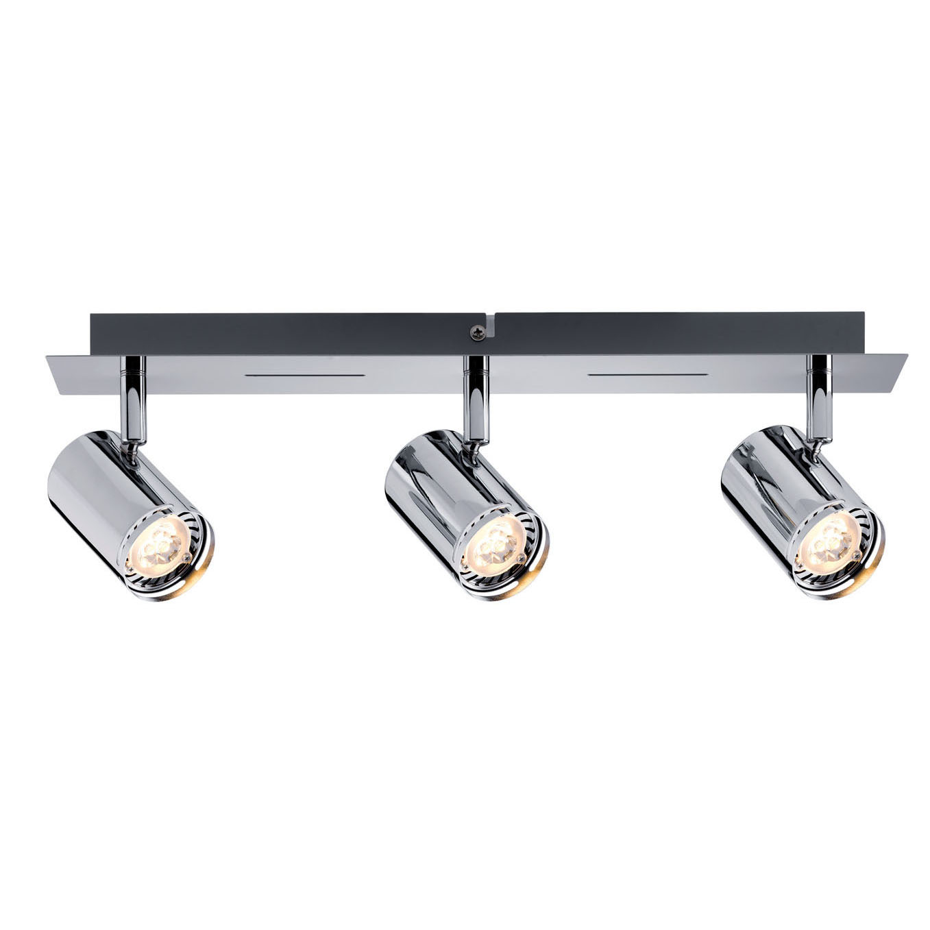 Ceiling Spot Lights – The Ideal Touch To Your Room | Warisan Lighting for Ceiling Double Spot Light  535wja