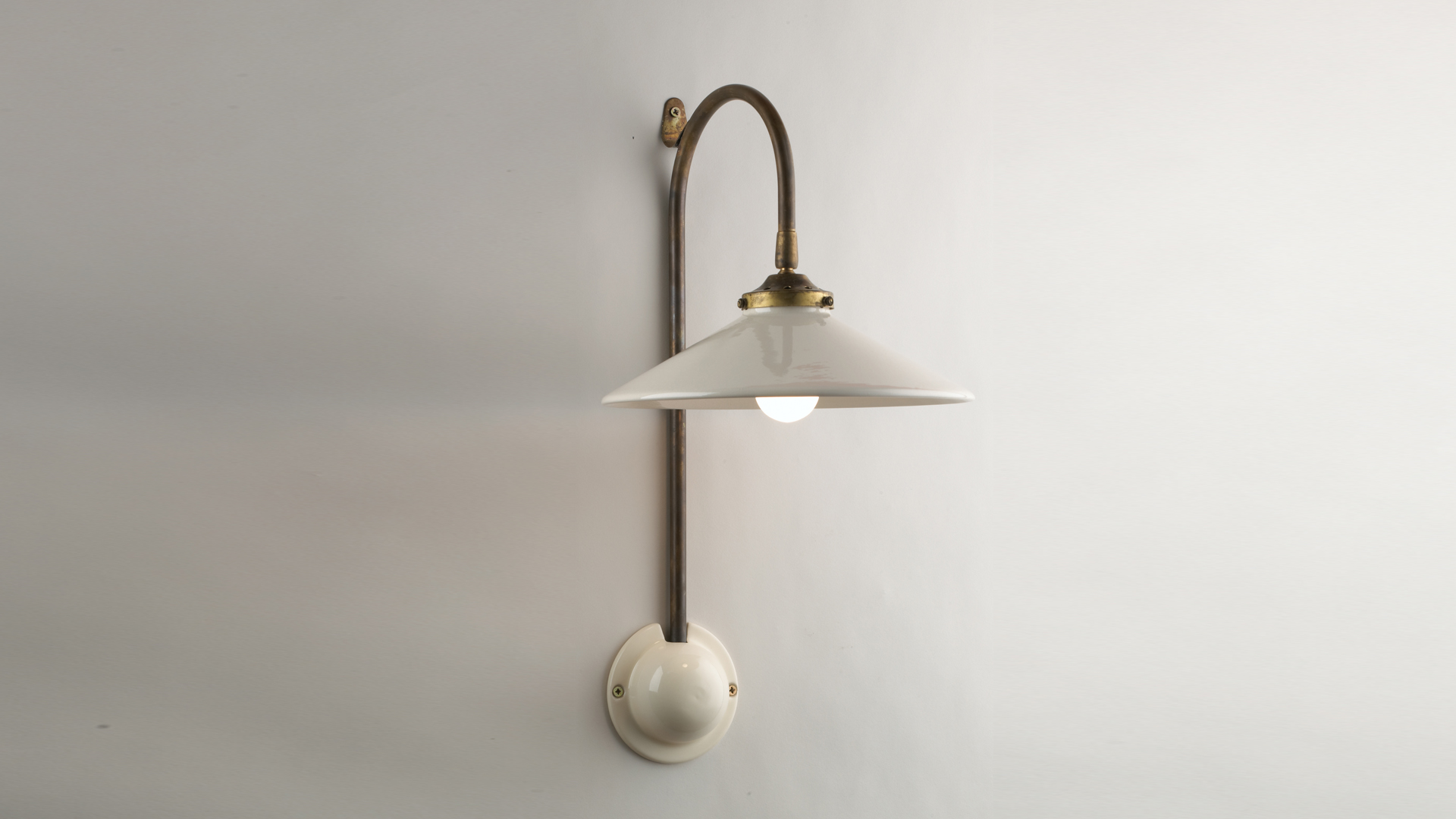 Wall Lamps Gumtree : Ceramic Wall Lamps - reversadermcream.com