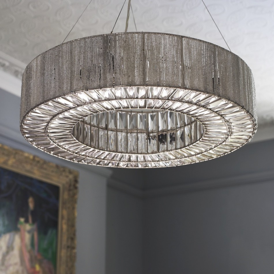 Chandeliers ceiling lights transform any home into a palace chandeliers ceiling lights are an incredible approach to do this because they can be effortlessly arranged in any room and because there are such a large aloadofball Gallery