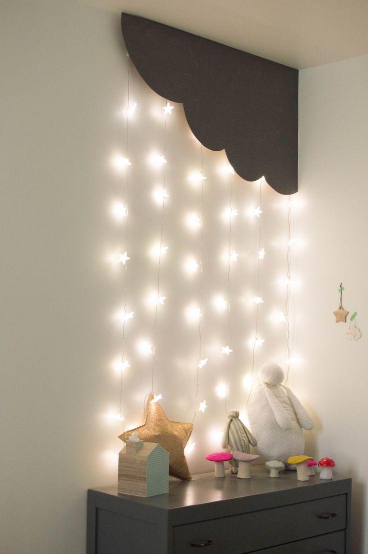 Top 10 childrens bedroom ceiling lights 2018 warisan lighting benefits aloadofball Images
