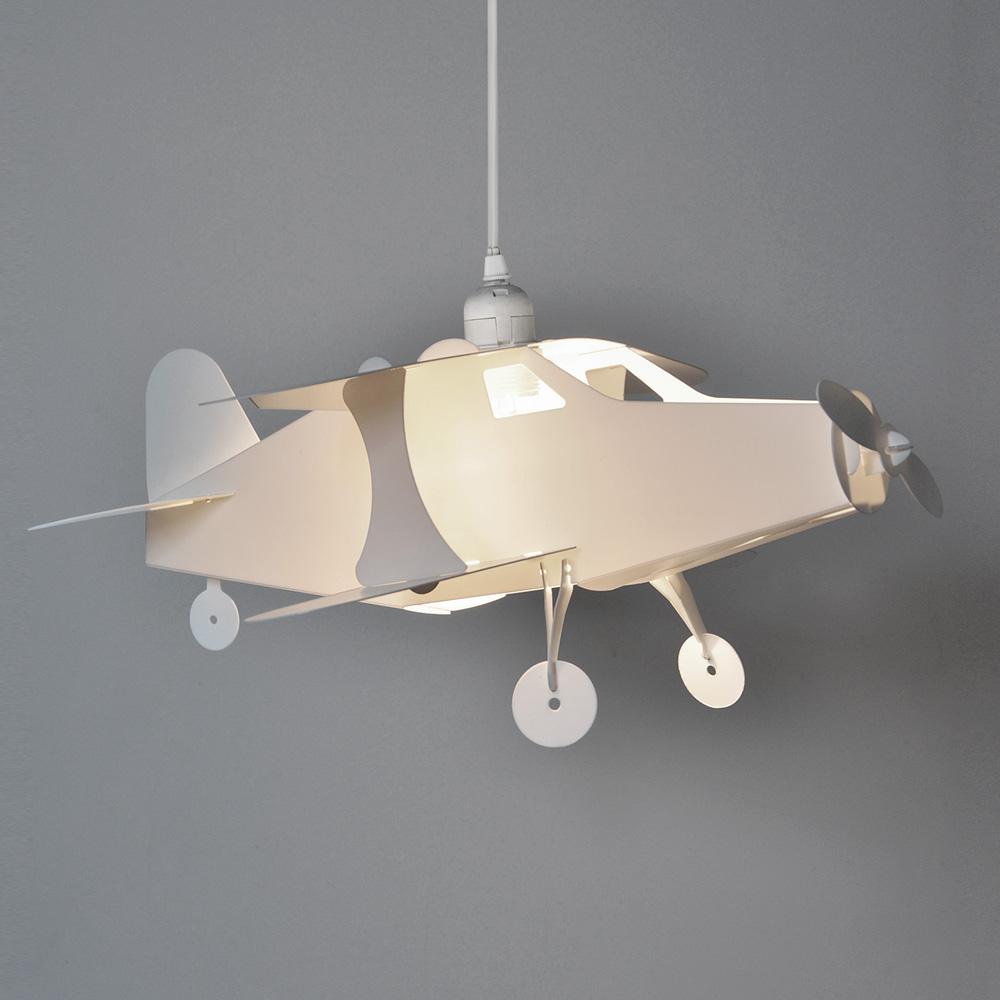 Childrens Bedroom Lighting Bedroom Ideas - Boys bedroom light fitting