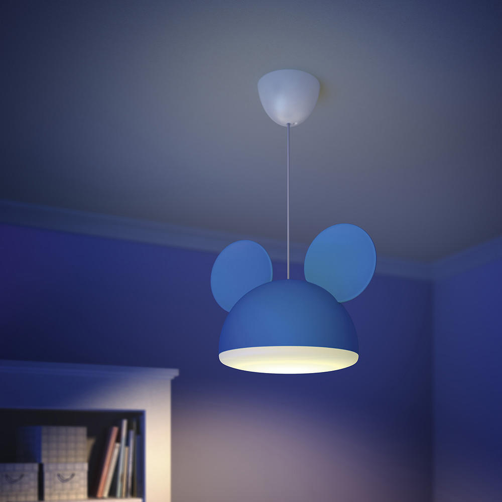 childrens ceiling lighting. No Limits Of Colors Childrens Ceiling Lighting M