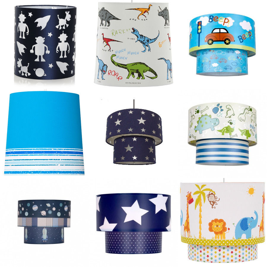 Things to consider when buying childrens light shades ceiling the height of the lighting fixture aloadofball Gallery