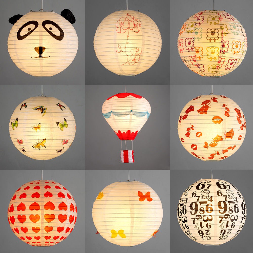 Things to consider when buying childrens light shades ceiling things to consider when buying childrens light shades ceiling arubaitofo Gallery