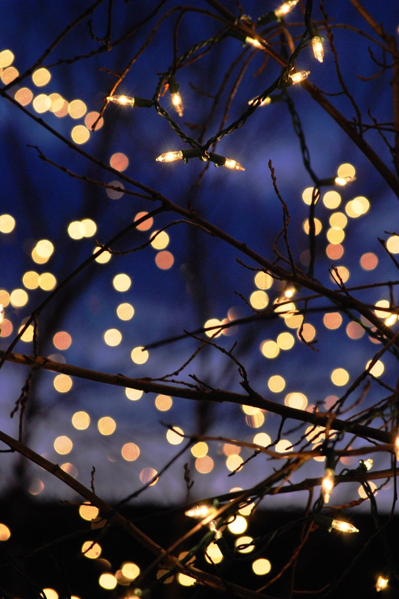 TOP 25 Christmas lamps of 2017 | Warisan Lighting