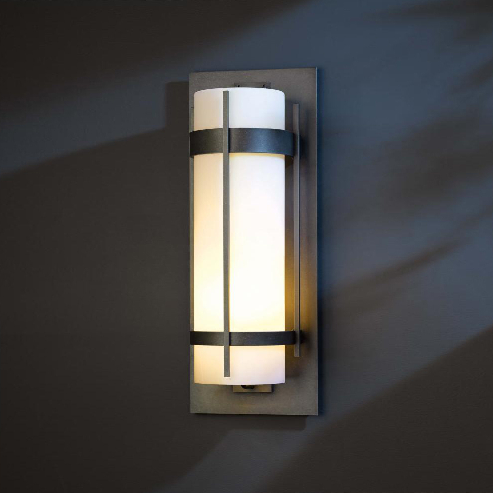 Uses of commercial exterior wall lights warisan lighting - Led light bulbs for exterior use ...
