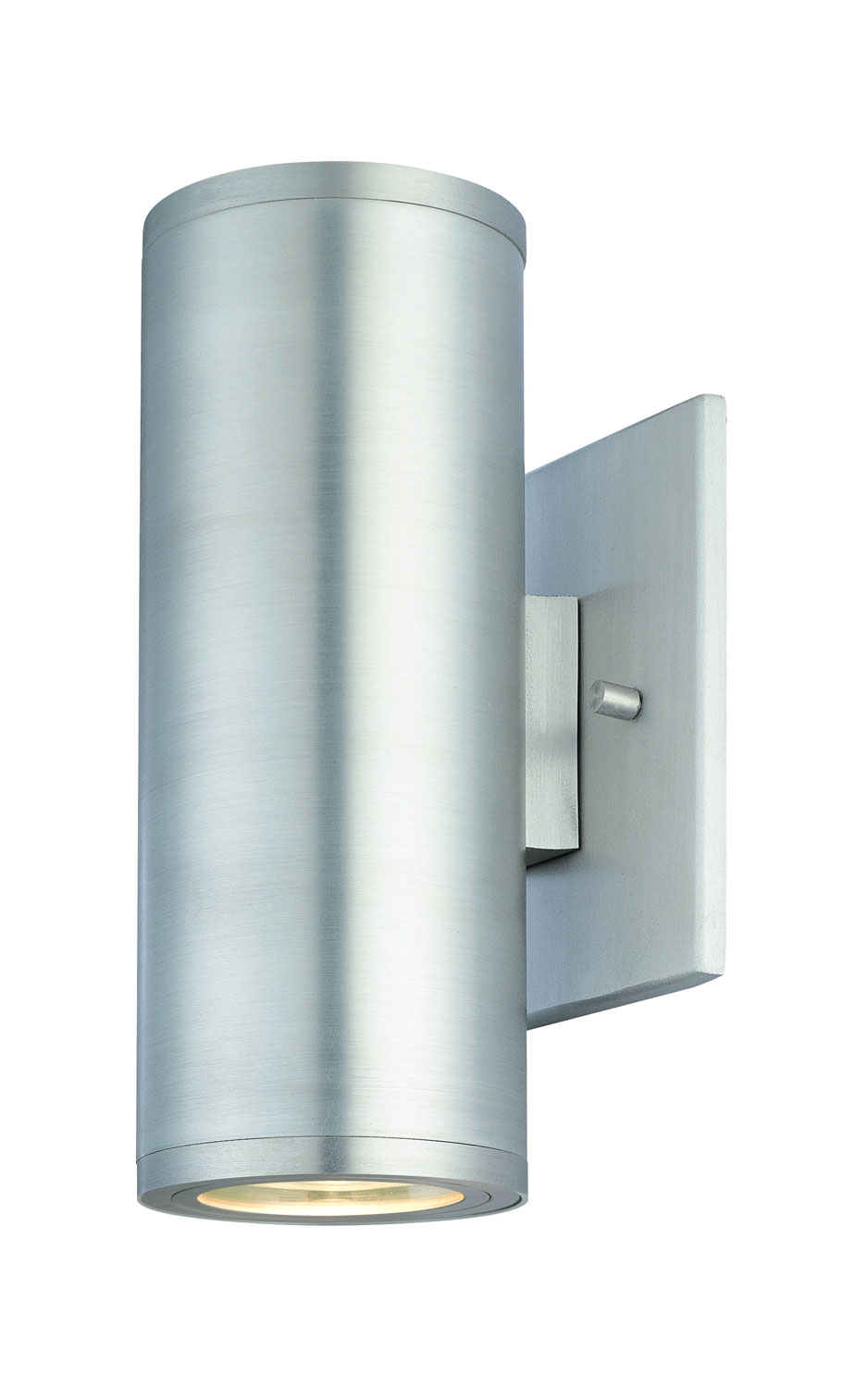Industrial Exterior Wall Sconces : Uses of Commercial exterior wall lights Warisan Lighting