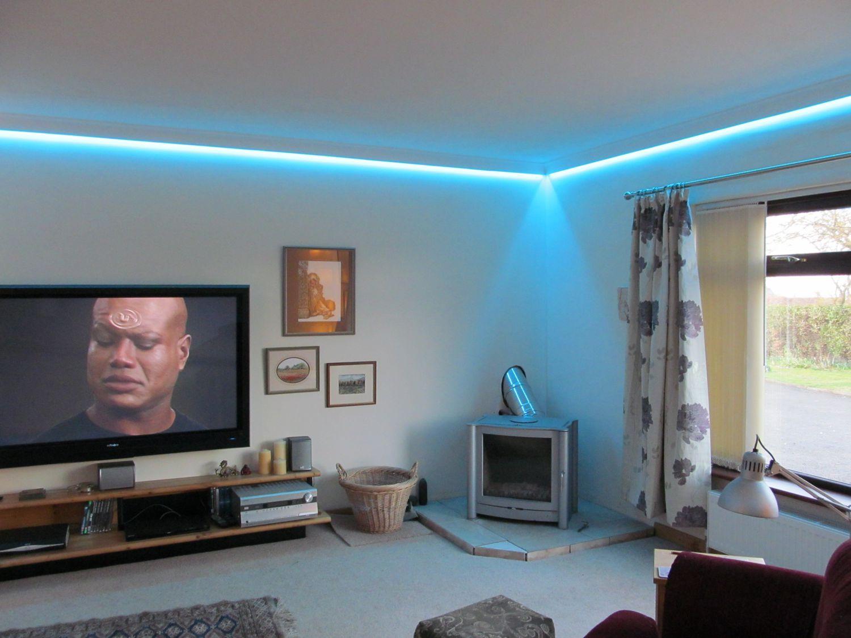 Top 10 Concealed Ceiling Lights 2018 Warisan Lighting