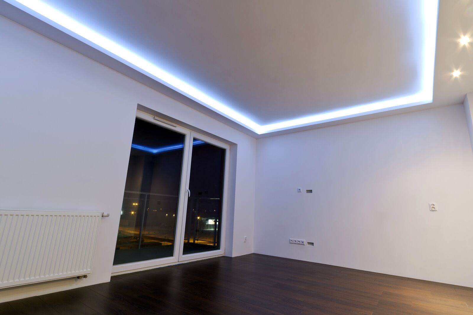 top 10 concealed ceiling lights warisan lighting round led ceiling light
