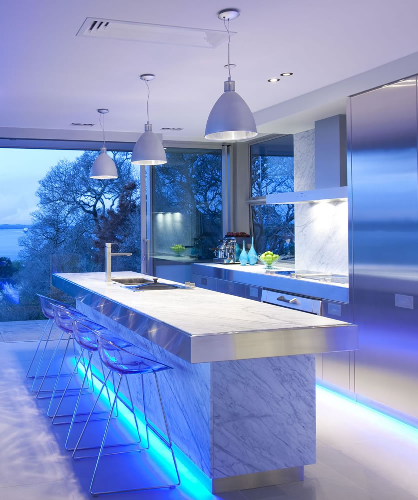 Modern Kitchen Lights Ceiling 10 Contemporary Kitchen Ceiling Lights For Amazing Style And Look
