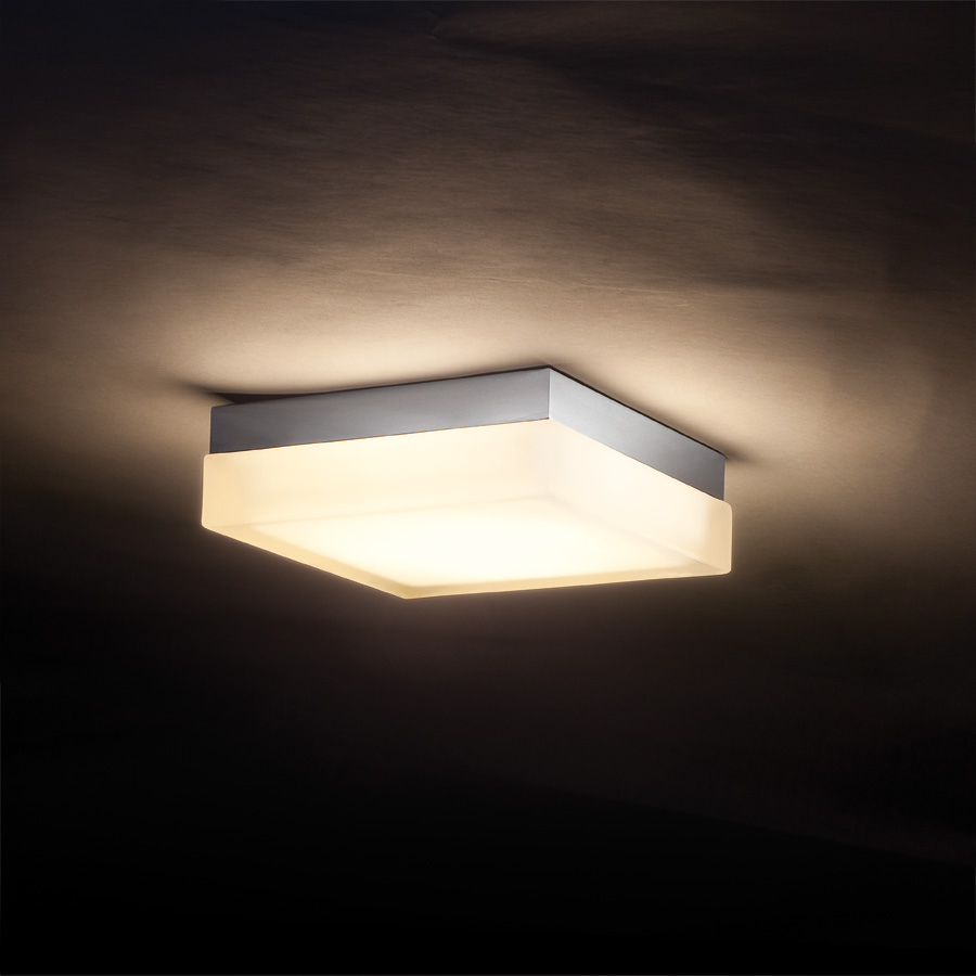 Modern Ceiling Lights Elegant Contemporary Ceiling Lights Modern  Contemporary Ceiling
