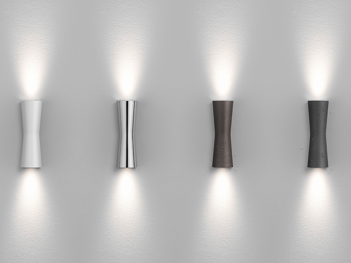 Contemporary wall lights interior for the best home decor conclusion mozeypictures Images