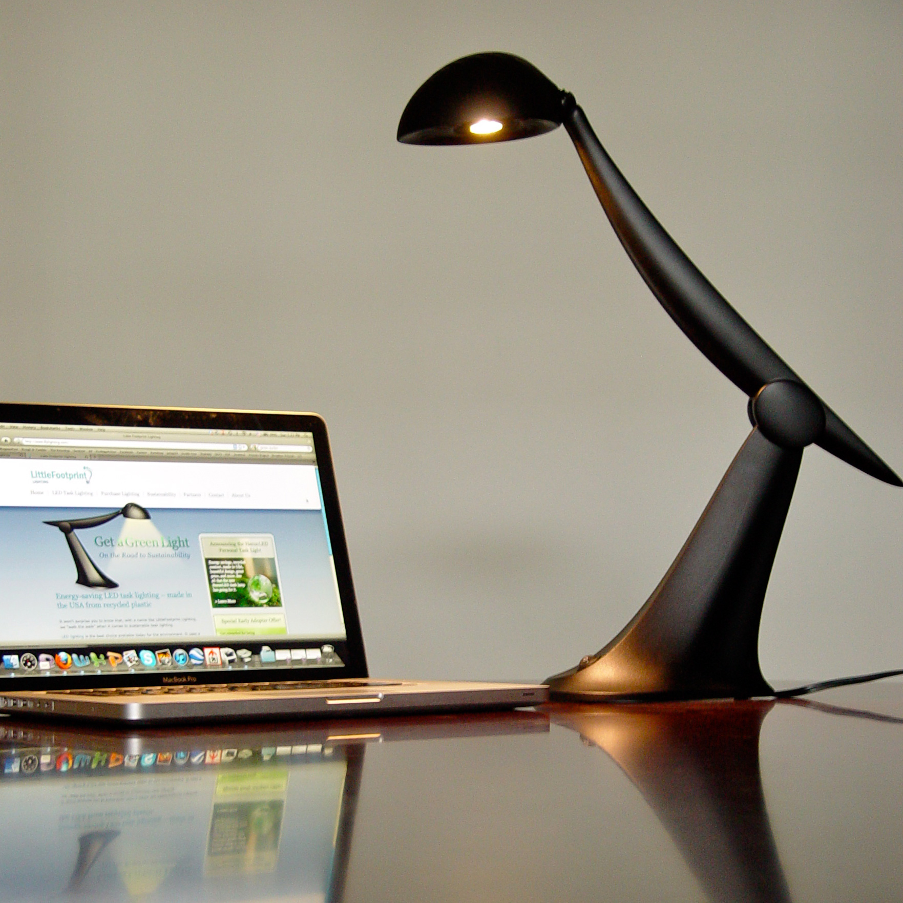 Impressive Unusual Desk Lamps Cool Lamps 15 Ways To Spruce Up A Room  Warisan Lighting