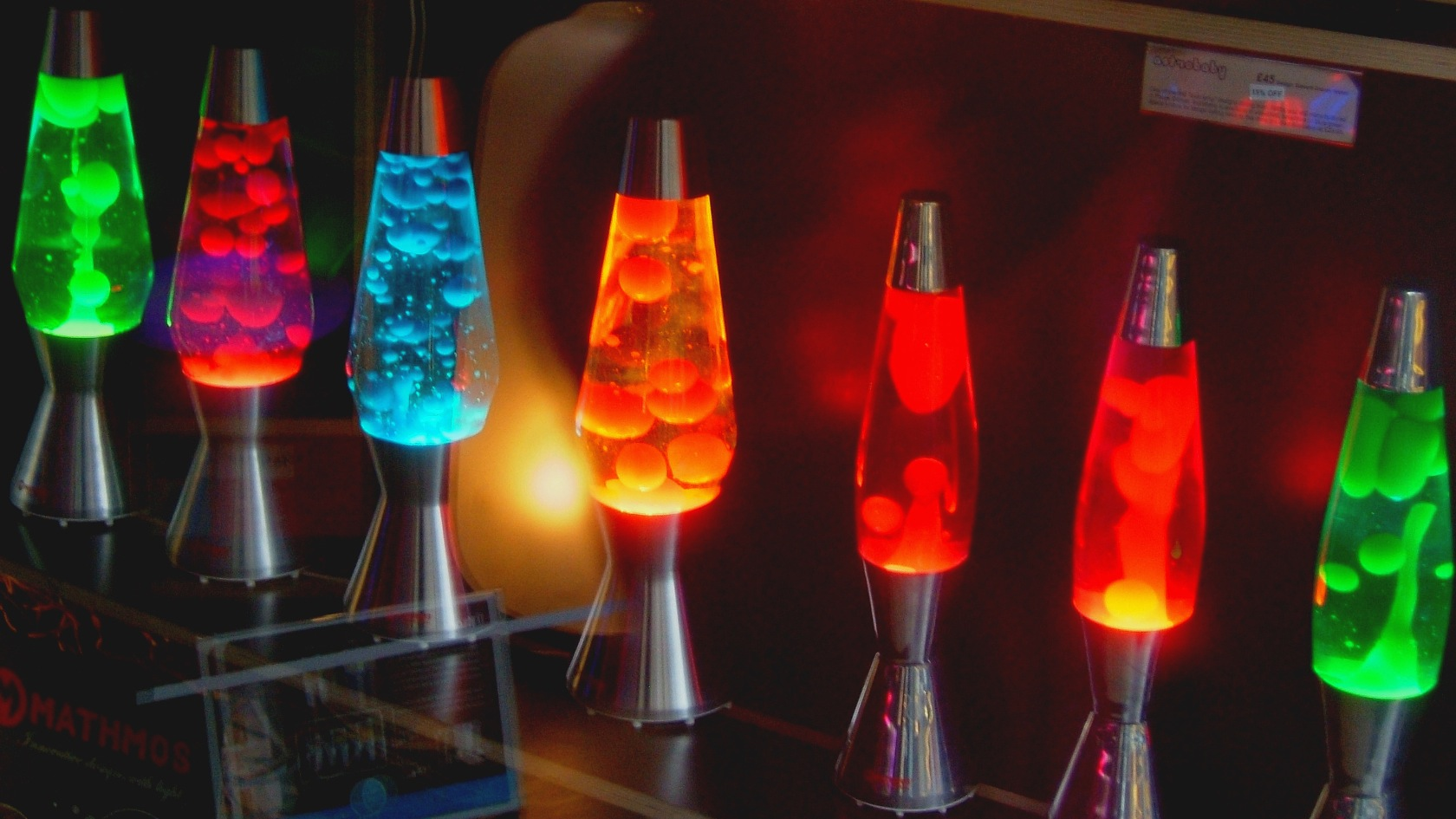 30  Beauty Cool Lava Lamps In The for Cool Lava Lamps In The Dark  83fiz