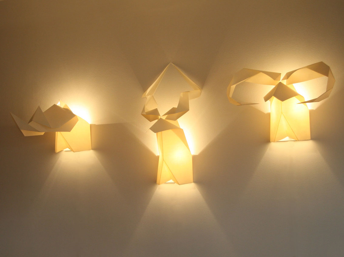Importance Of Cool Wall Lights