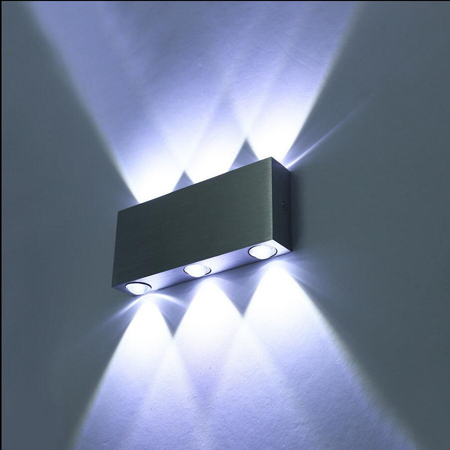 led design lighting. Cool Wall Lighting. Conclusion Lighting M Led Design T