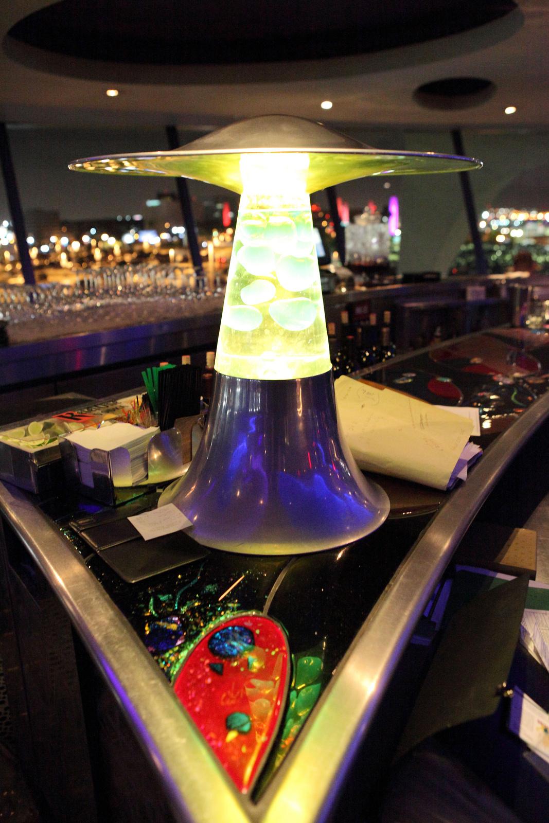 Zebra lava lamp uk - How Coolest Lava Lamps Works