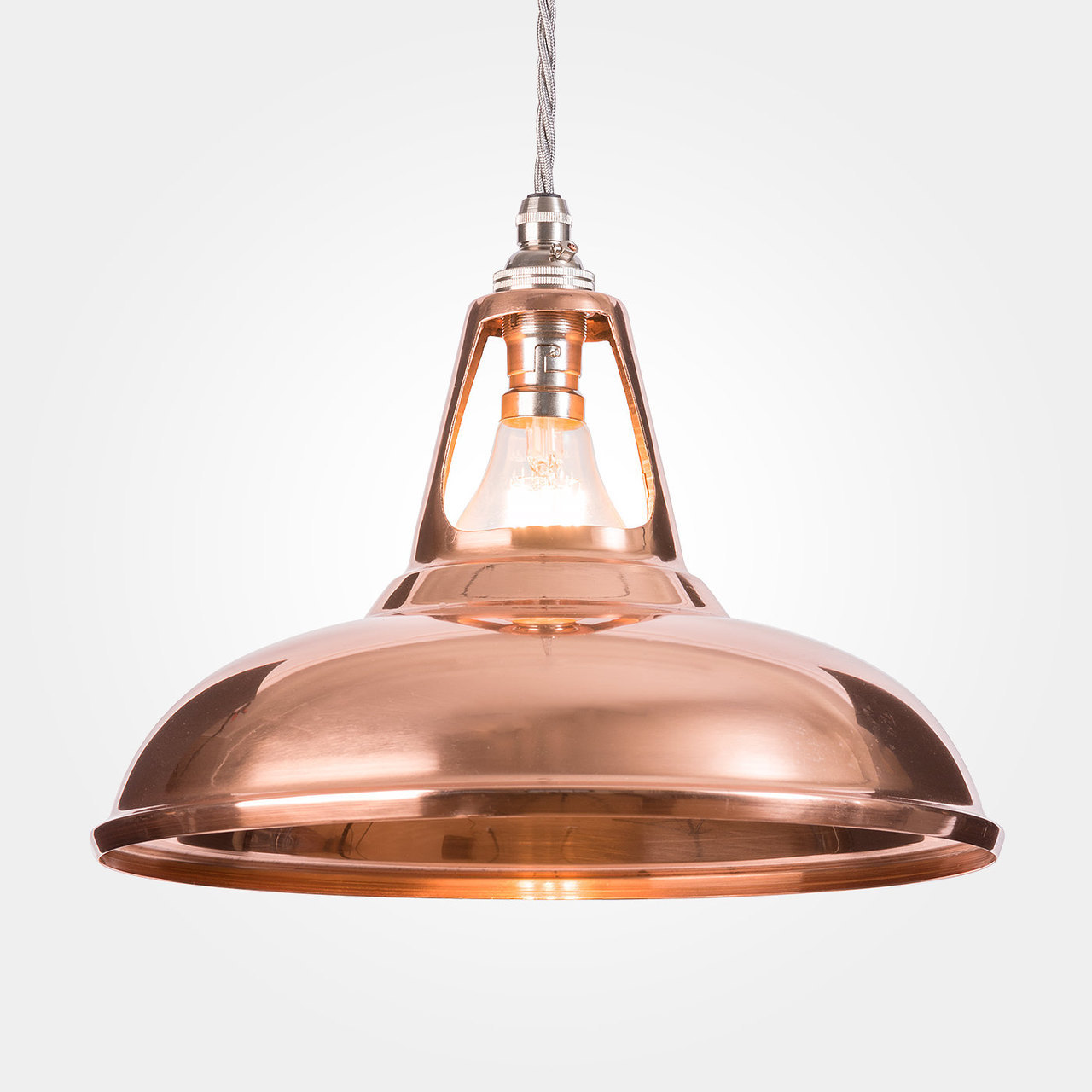 pendant ceiling lights kitchen 10 reasons to buy copper pendant ceiling light warisan 4117