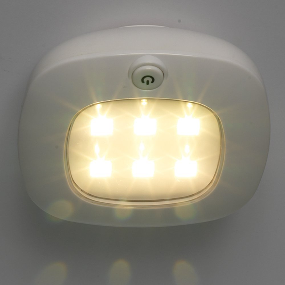 Cordless ceiling light 10 tips for buying warisan lighting for Cordless wall light fixtures
