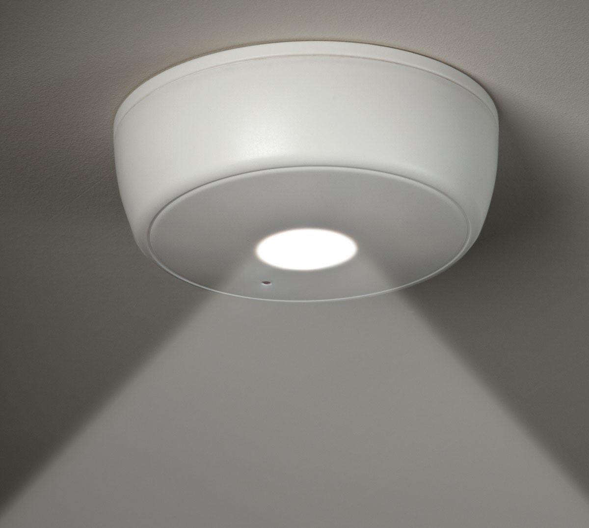 Cordless Ceiling Light 10 Tips For Buying Warisan Lighting