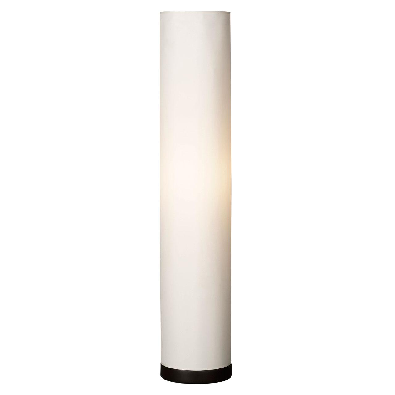 Cylinder floor lamp precious tips in purchasing floor for Floor lamp 10