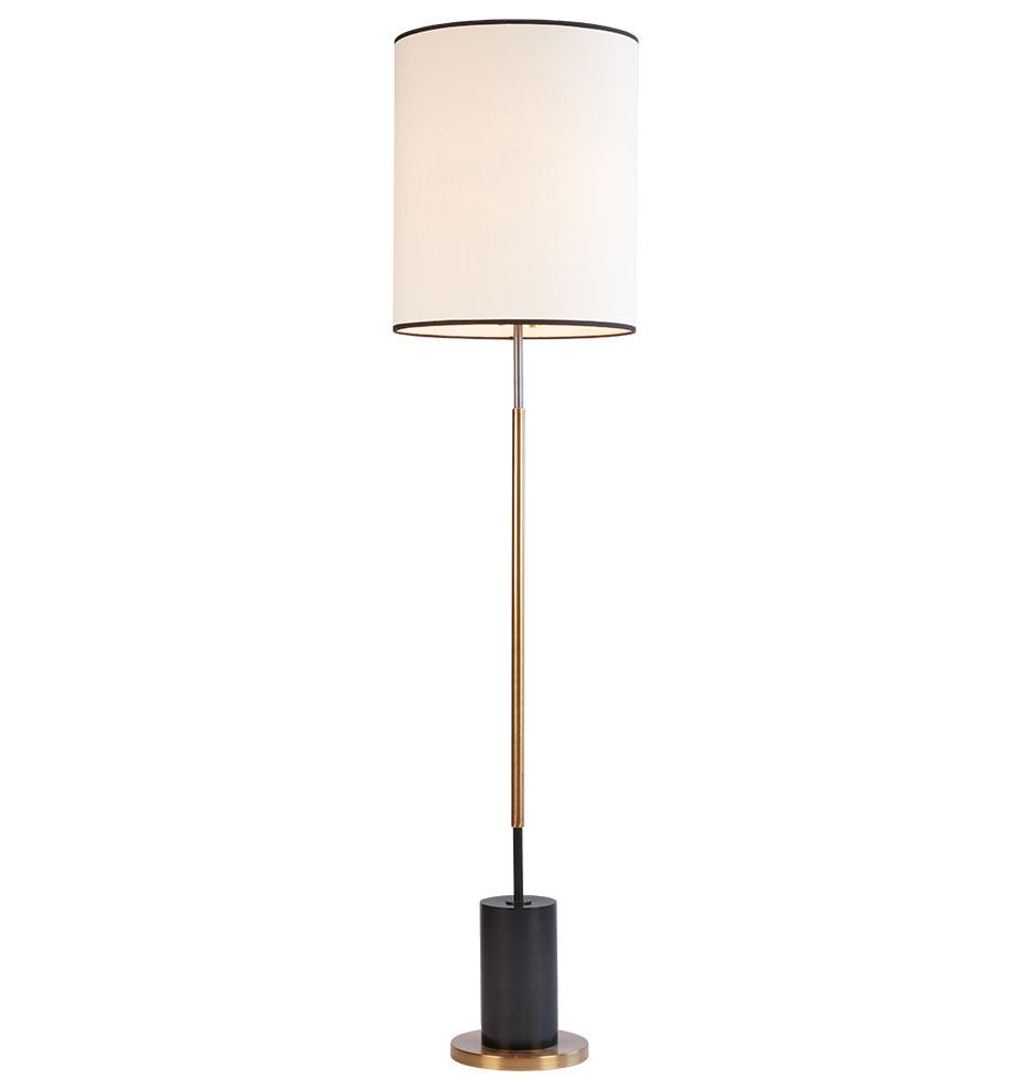 Perfect Floor Lamps Edmonton Gallery - Home Floor Plans - suchcrutex ...