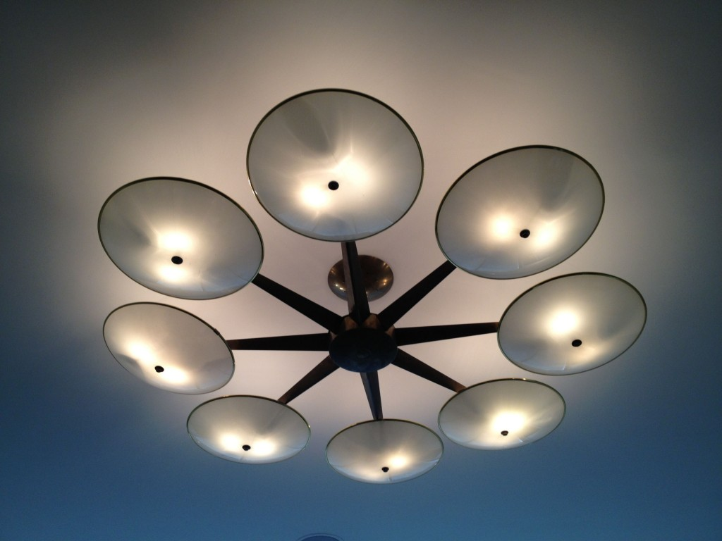 Luxurious Decorative Ceiling Lights Look Truly Amazing