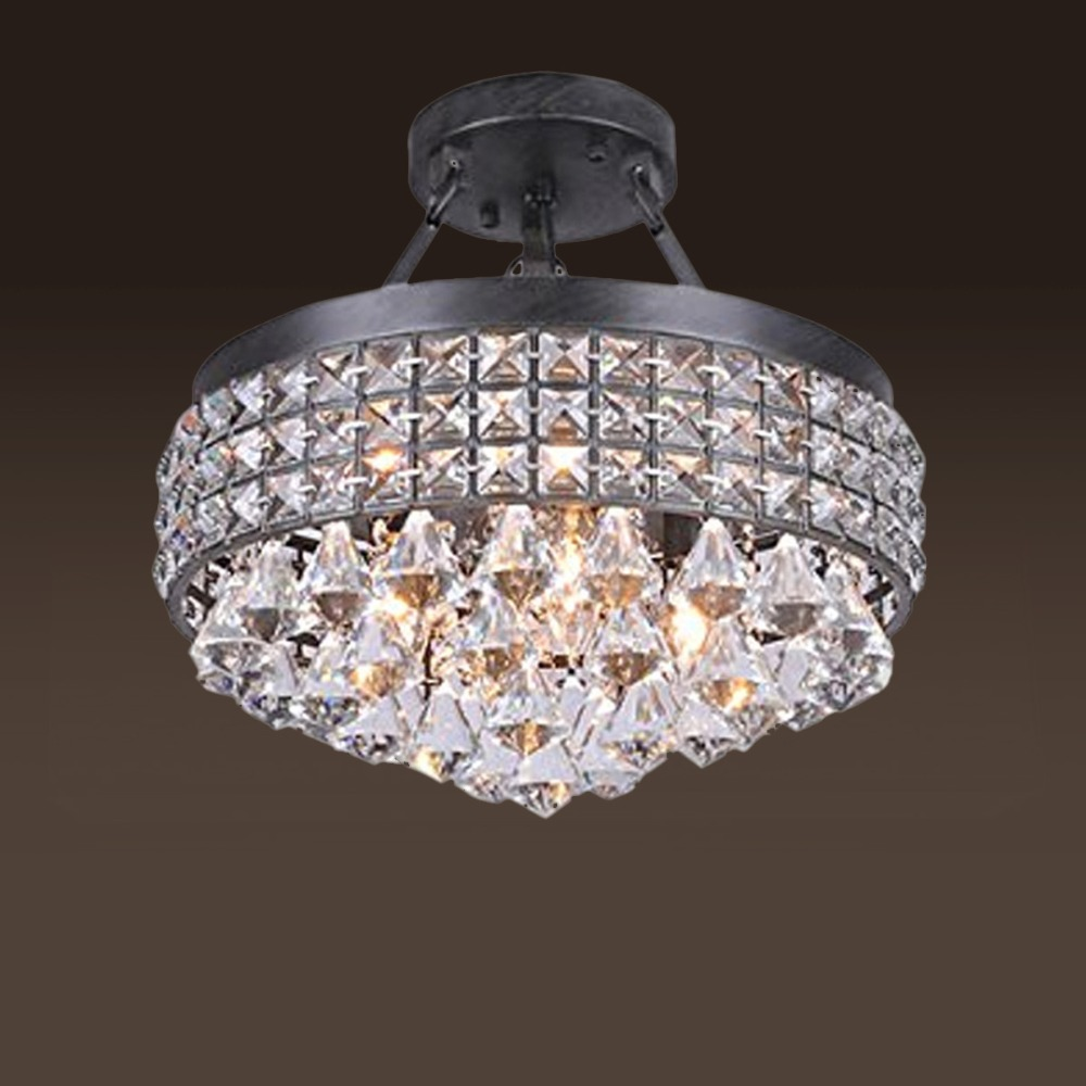 Decorative ceiling light fixtures gallery of sided for Decorative ceilings