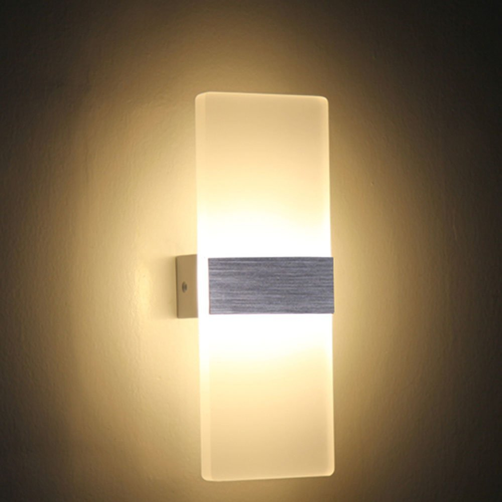 Installing Artistic Wall Light Fixtures | Warisan Lighting