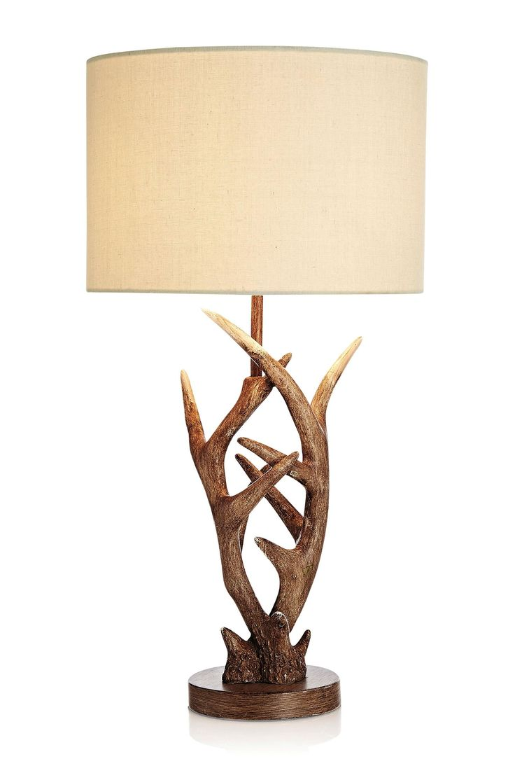 Tips For Buying The Deer Lamps Warisan Lighting