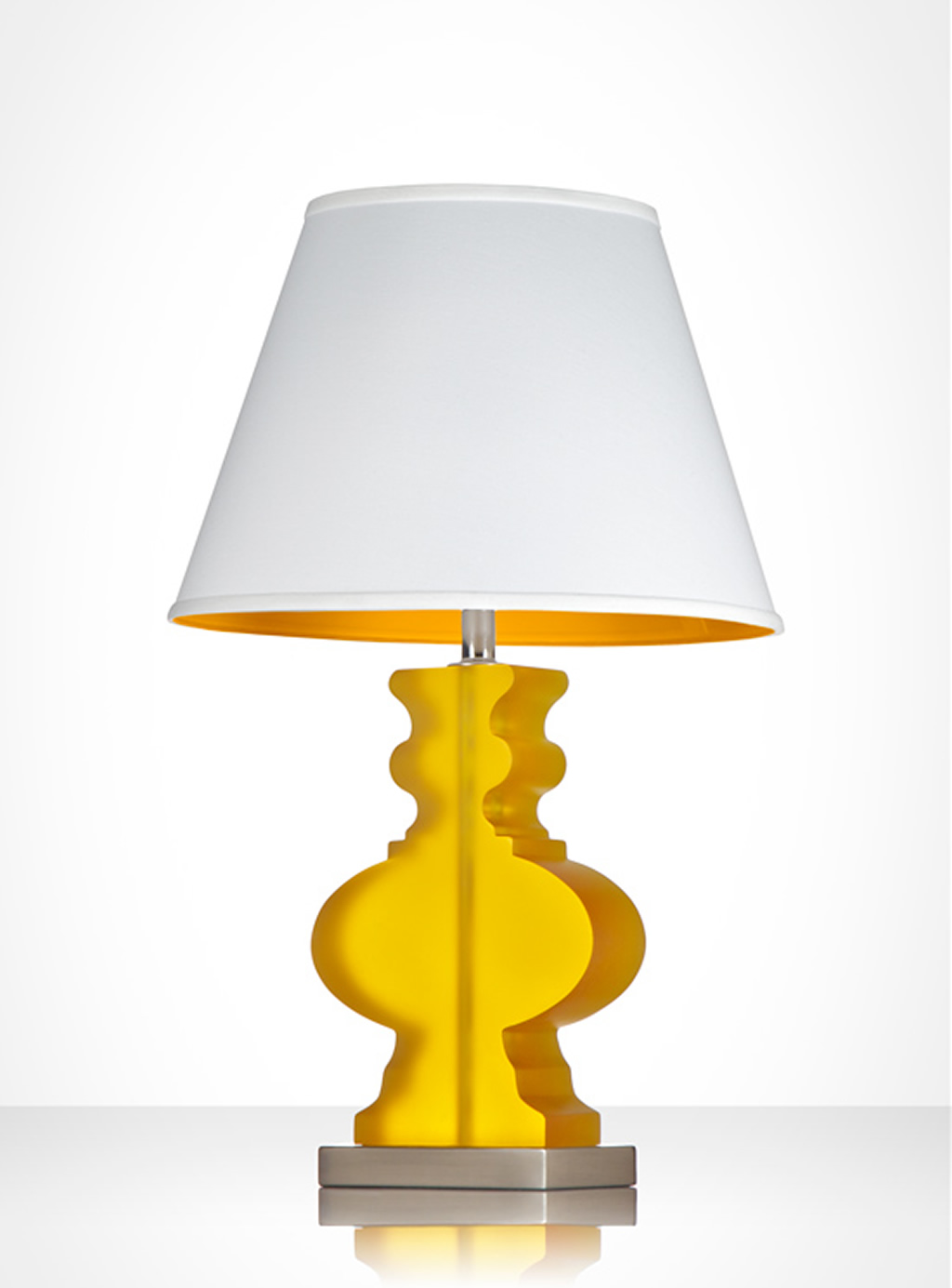 Designer lamps illumination for cool ambiance warisan lighting give stylish lights geotapseo Image collections