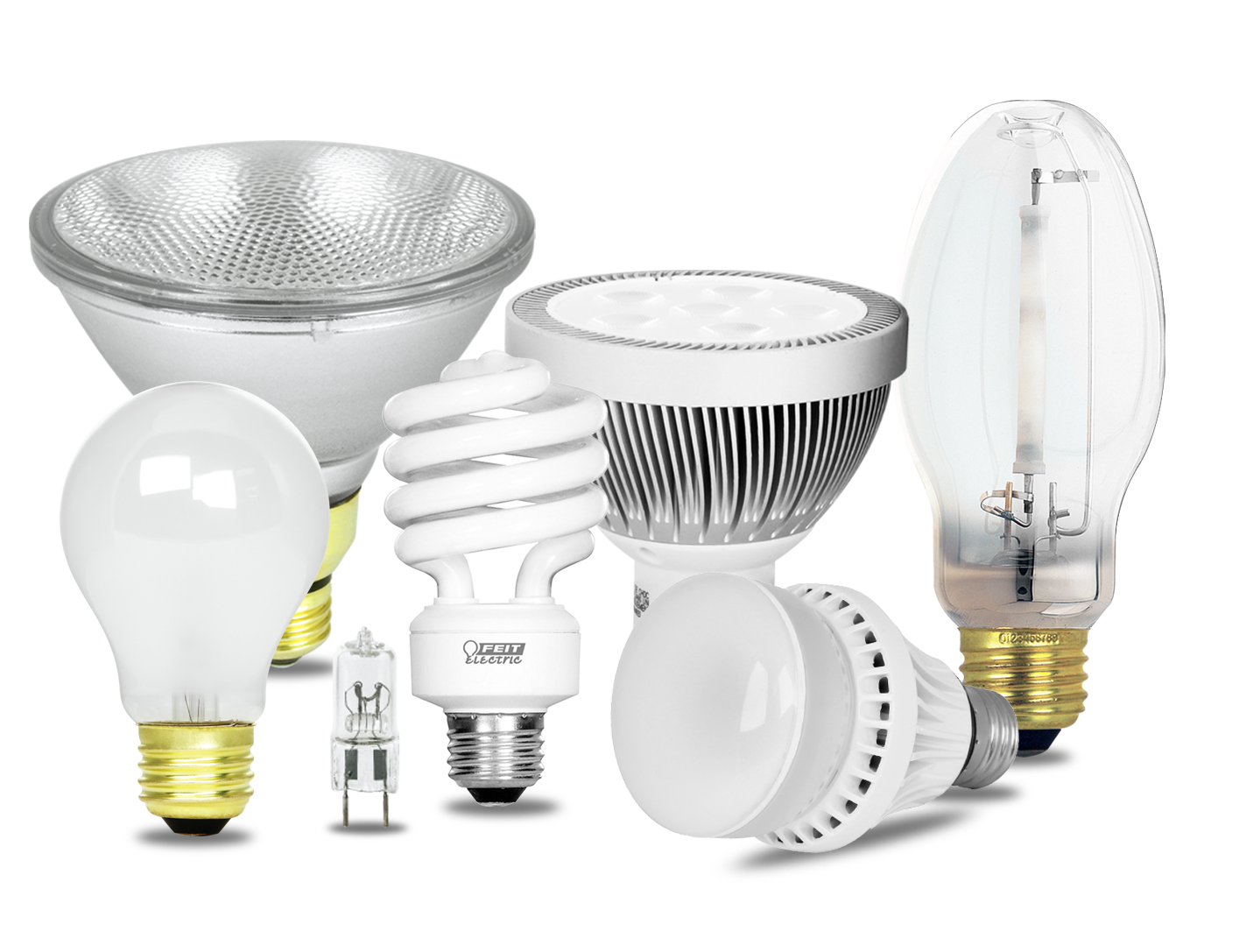 Top 10 Different Types Of Lamps 2019 Warisan Lighting