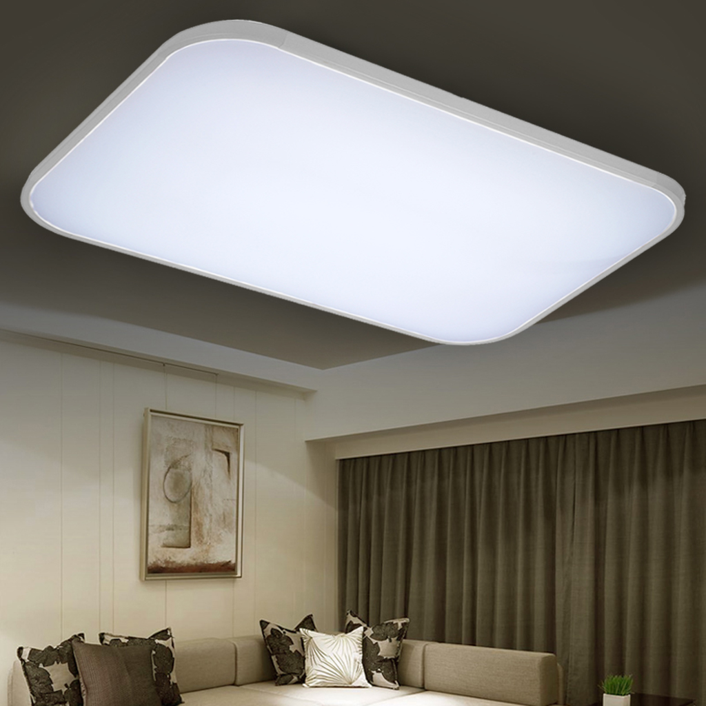 spare cash on power bills using dimmable led ceiling. Black Bedroom Furniture Sets. Home Design Ideas