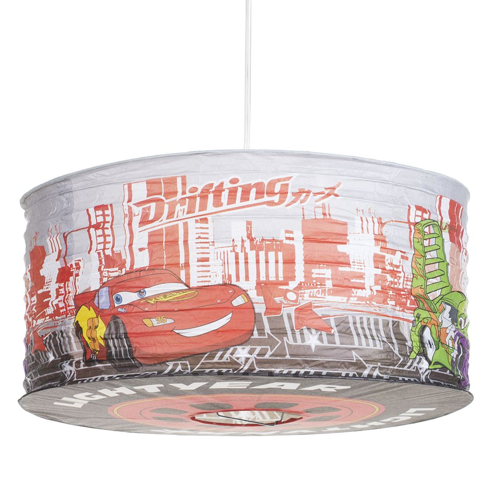 Disney cars ceiling light 10 methods to make your kids happy installation of disney cars ceiling light arubaitofo Choice Image