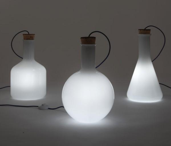 Diy led lamp - 10 secrets to know! | Warisan Lighting