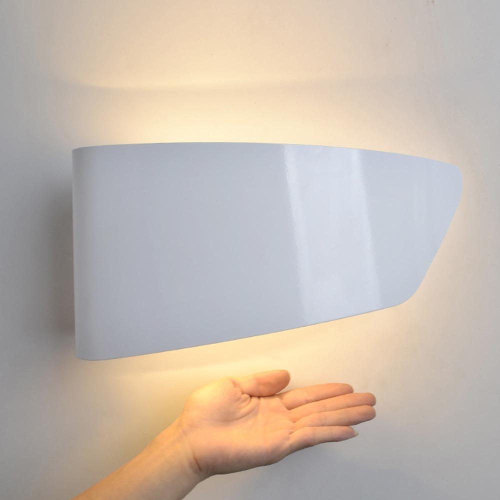 Warisan Lighting