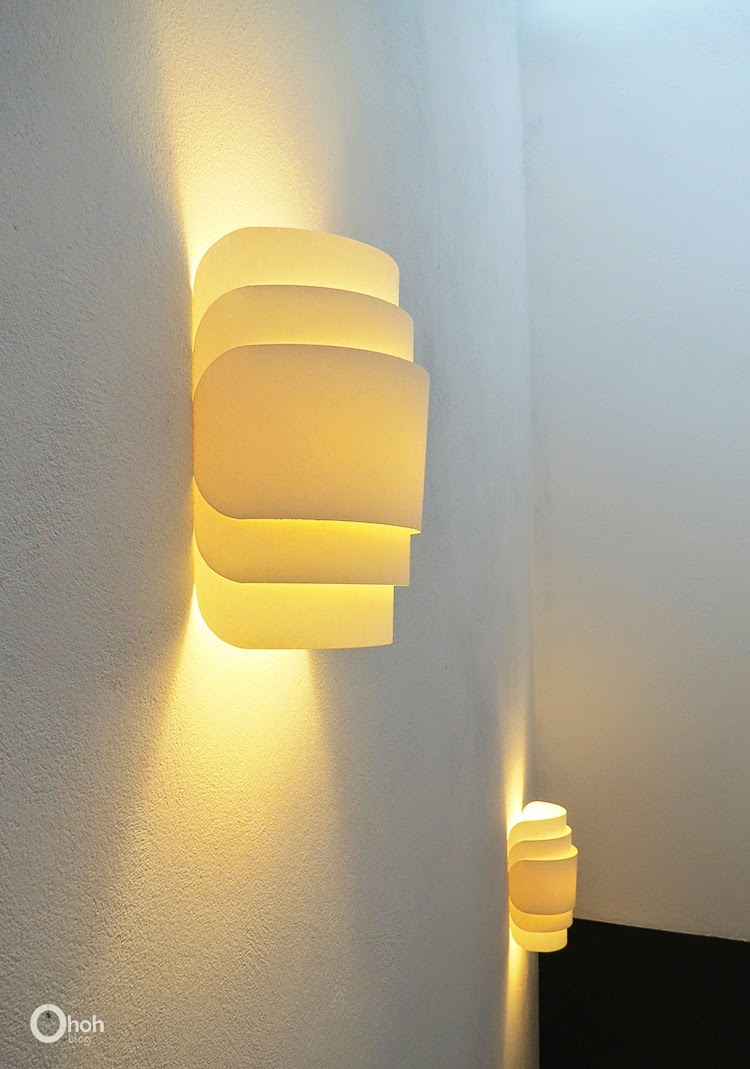 10 benefits of diy wall lights warisan lighting for Diy wall lighting