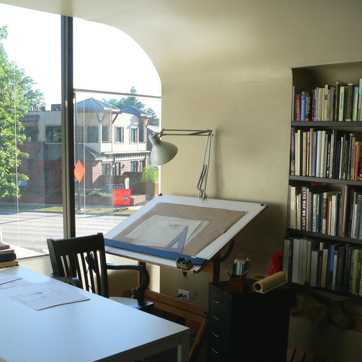 Drafting Table Light Fixtures Lighting Designs
